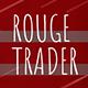 Rouge_Trader