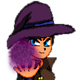 "Witch Catherine HTML5<hr/><p> including the capx file (Source Code)"" height=""80″ width=""80″></a></div><div class="