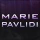 MariePavlidi