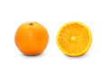 oranges - PhotoDune Item for Sale