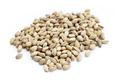 pistachios - PhotoDune Item for Sale