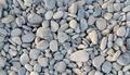 Sea pebbles background - PhotoDune Item for Sale