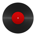 vinyl - PhotoDune Item for Sale