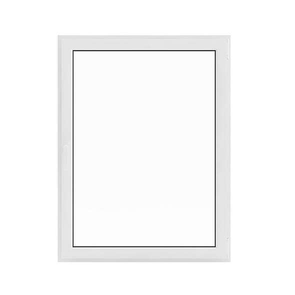 White Window (113.5 x 86.5 cm) - 3DOcean Item for Sale