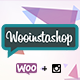 Wooinstashop - Woocommerce Instagram Shop