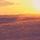 South Dakota Prairies - PhotoDune Item for Sale