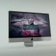 Desktop Promo