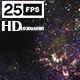 Star Space HD