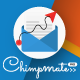 ChimpMate Pro | WordPress MailChimp Assistant