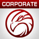 The Corporation Upbeat