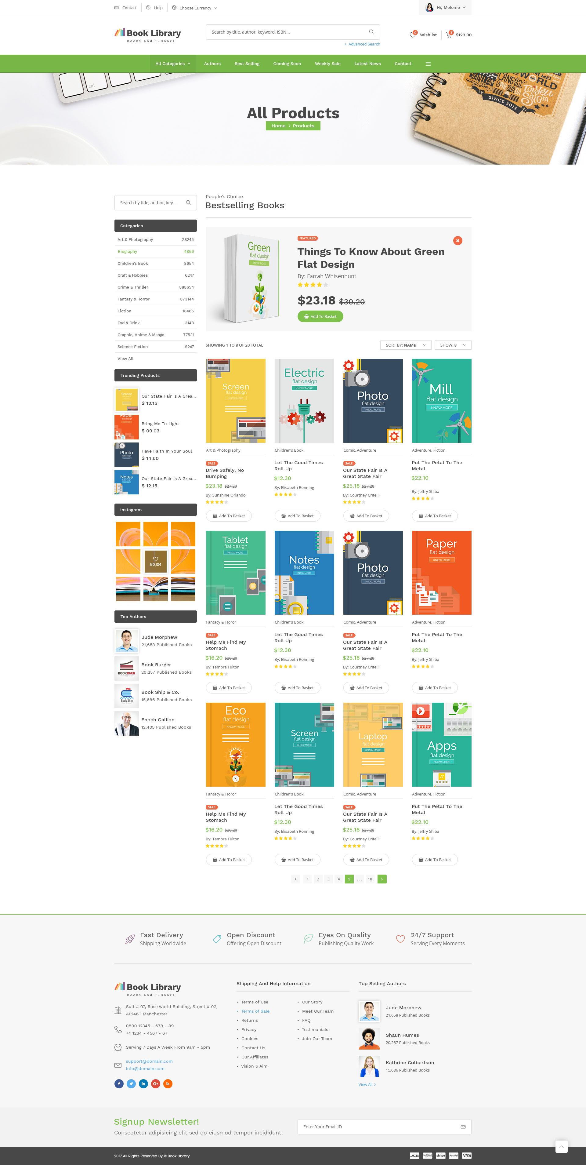 book library jpg files08_product gridjpg