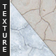 Rough Marble Texture Wall - GraphicRiver Item for Sale