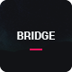 Bridge Creative Business Theme (Keynote)