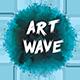 Artwave2D