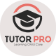 TutorPro - Education WordPress Theme - ThemeForest Item for Sale