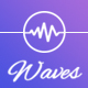 Ap Waves Shopify Theme - ThemeForest Item for Sale