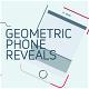 Geometric Phone Reveals