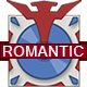 Romantic Emotion