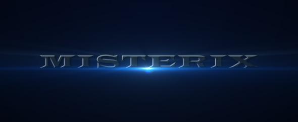 Logo 00000