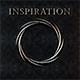 Epic Inspiration Trailer