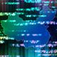 Digital China Map