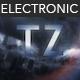 Inspiring Electronic