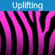 Uplifting Ambient Corporate Fashion - AudioJungle Item for Sale