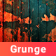 120 Grunge Backgrounds