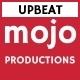 Upbeat Fun Kit