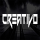 CreativoTheme