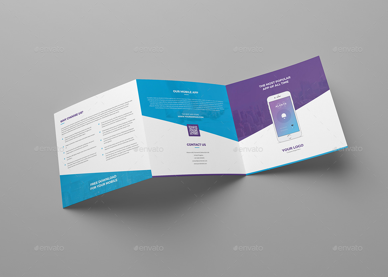 free flyer app - Etame.mibawa.co