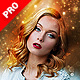 Download Portfolium - Post Processing Photoshop Action from GraphicRiver