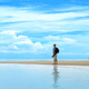 man traveler - PhotoDune Item for Sale