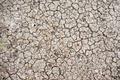 Sun Baked Ground Gravel Rocks Badlands National Park Rock - PhotoDune Item for Sale