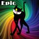 Epic Happy Music