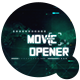 Digital Media Opener - VideoHive Item for Sale