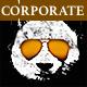Upbeat Corporate Bright