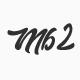 marbol2