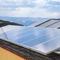 roof solar energy - PhotoDune Item for Sale