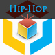 Hip-Hop Is - AudioJungle Item for Sale