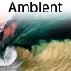 Inspirational Ambient Music