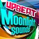 Upbeat Music Indie