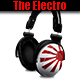 The Electro