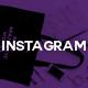 Multipurpose Instagram