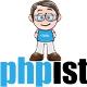 phpist