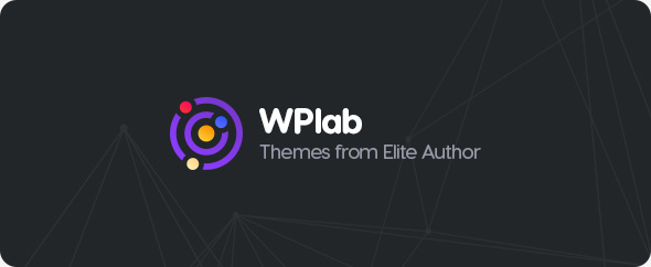 Wplab banner