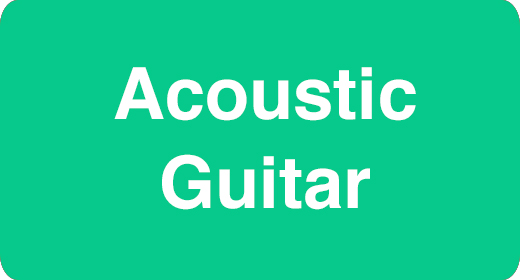 Instrumentation - Acoustic Guitar