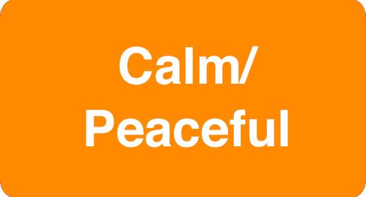 Mood - Calm Peaceful