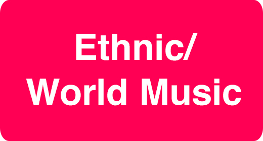 Music Genre - Ethnic  World Music