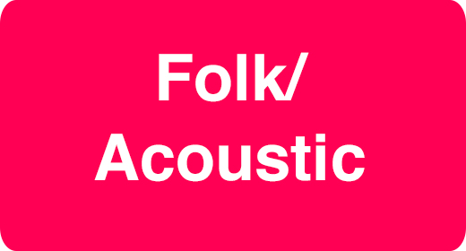 Music Genre - Folk Acoustic